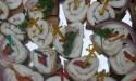 Как в Украине изобрели текилу из арбуза