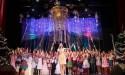 Всеукраинский фестиваль «Рождественская Звездочка»