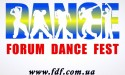 FORUM DANCE FEST